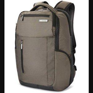 Samsonite Tectonic Lifestyle Crossfire Backpack